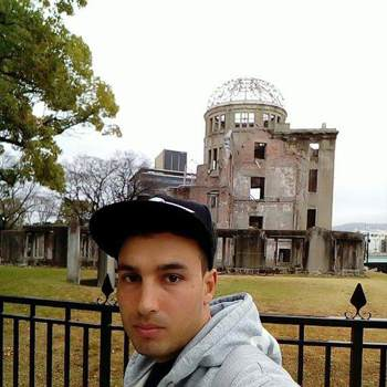 user_mlgpk9178_Hiroshima_Ελεύθερος_Άντρας