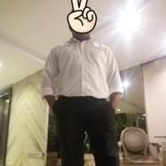 fabiansara075's profile photo