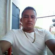 jonnycortez's profile photo