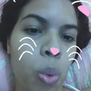 margaritam113's profile photo