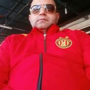 fawzi851's profile photo