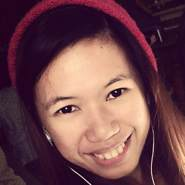 maxeene's profile photo