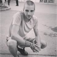 andya3744's profile photo