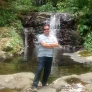 pedroj618's profile photo