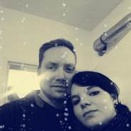lauras527's profile photo