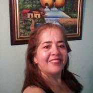 julietayasmindeleon's profile photo