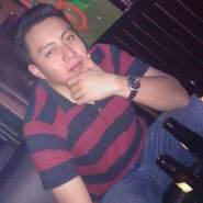 omars2636's profile photo