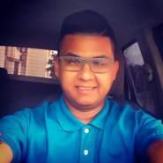 alfredoj63's profile photo
