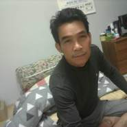 user_wizxj98037's profile photo