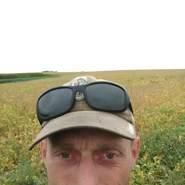 dougc613's profile photo