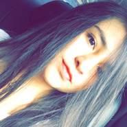 sofya384's profile photo