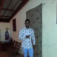 jonathanr804's profile photo