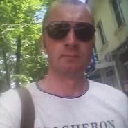 alexeid23's profile photo
