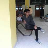 apisadab's profile photo