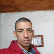 villanodario89's profile photo