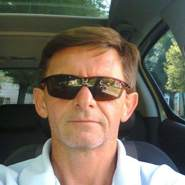 sanchezhectorfab's profile photo