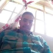 rodolfo_e478's profile photo