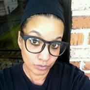 dorothya29's profile photo