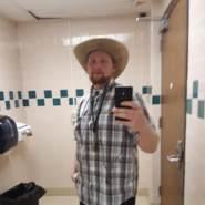 jamesw480's profile photo