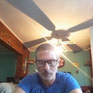 rusom624's profile photo