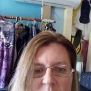 lisan401's profile photo