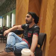 mohammedbin91's profile photo