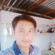 user_lu381's profile photo
