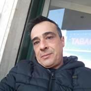 manuelino44's profile photo
