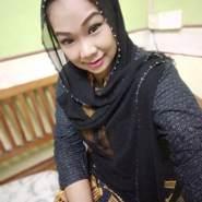 sofeae's profile photo