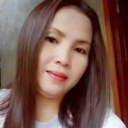 josephinea41's profile photo