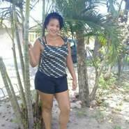 maristelae7's profile photo