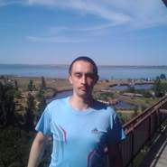 sergk8515's profile photo