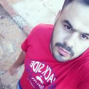 joelm1788's profile photo