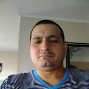 joset2894's profile photo