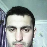 emin8877's profile photo