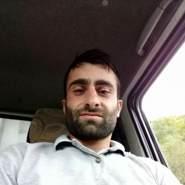 mantagara's profile photo