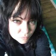 kseniya2019's profile photo
