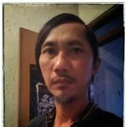 BayJengs's profile photo