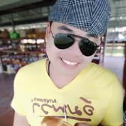 user_byqe2319's profile photo