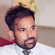sunnyp164's profile photo