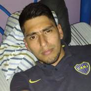 nelsono141's profile photo