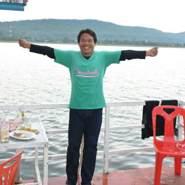 user_oixg136's profile photo