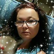 linau465's profile photo