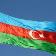 mahdi_turk's profile photo