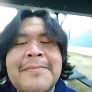 peterh267's profile photo