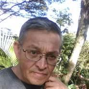 libanielv's profile photo