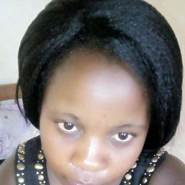 lindseyo4's profile photo