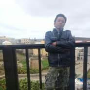 saifulo4's profile photo