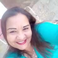 yumaryvasquez's profile photo