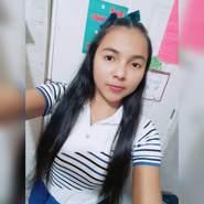 trinimacz99's profile photo